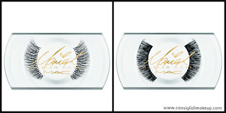 false lashes mac mariah carey