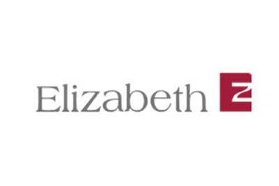 Lowongan Kerja Elizabeth Pekanbaru Agustus 2019