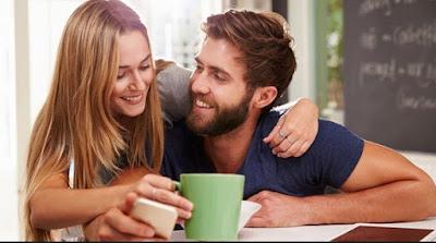 4 Hal Mustahil yang Dikatakan Suami pada Istri