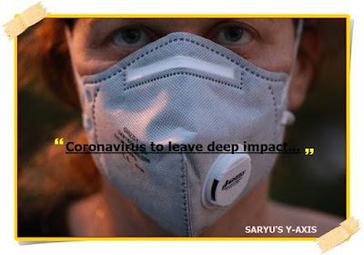 all-about-coronavirus-outbreak.