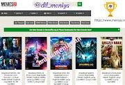TheMoviesFlix.com | Movies flix | moviesflix-300mb | themoviesflix | The Movies Flixs | moviesflixzone