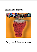 Coleção Primeiros Passos O Que é Ideologia Marilena Chaui.pdf