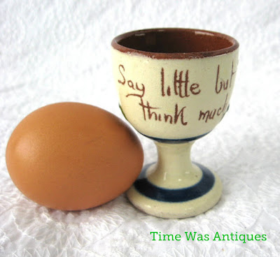 https://timewasantiques.net/products/mottoware-egg-cup-motto-say-little-think-much-1920s-england?_pos=1&_sid=ae0b12cc5&_ss=r