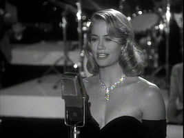 Moonlighting, Maddie Hayes, Cybill Shepherd
