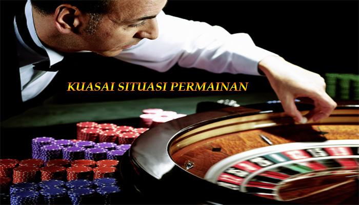 Cara Menang Bermain Judi Casino Online Indonesia Situs Judi Blog