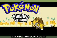 Pokémon Desert Version alpha 0.2 Download