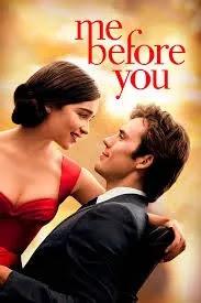 فيلم Me Before You