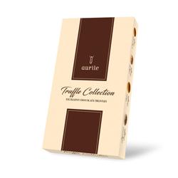 Шоколадные Конфеты Трюфель
