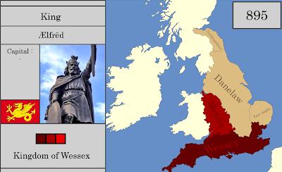 Wessex Krallığı