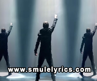 Somebody To Love (Remix) Lyrics