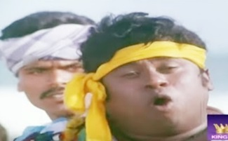 Goundamani Senthil Best Comedy Collections