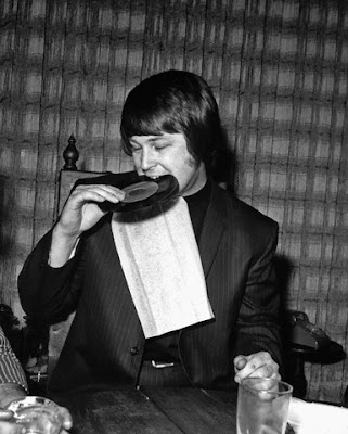 Brian_Wilson_Songwriter_1962_1969,Chrome_Dreams,2010,beach_boys,pet_sounds,smile,psychedelic-rocknroll,surf