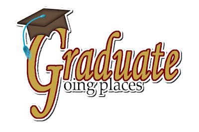 https://1.bp.blogspot.com/-jRWB9Z1sHm0/XPHz5UFxwlI/AAAAAAABNz0/Cb_QkdYhiDAU0pvGQvKuSXAA-NO2kFqFQCLcBGAs/s400/GraduateGoingPlaces4_TlcCreations.png