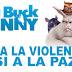 Trabajar el día de la NO VIOLENCIA y SI A LA PAZ.