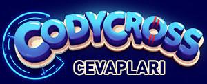 CodyCross Grup 2 Cevapları
