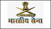 Indian Army Recruitment 2019, assamguru.com