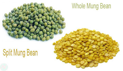 mung bean,মুগ ডাল,mung; moong; green gram whole