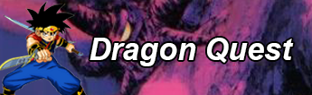 https://descargasanimega.blogspot.com/2014/02/dragon-quest-4646-audio-latino.html