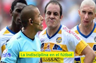 arbitros-futbol-indisciplina