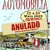Automobilia de Aveiro apenas em 2021