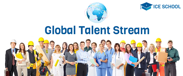 Global Talent Stream: Get a Work Permit as Fast as 10 days