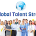 Global Talent Stream: Find Job and Get a Work Permit in just 10 days