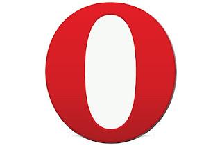 تحميل تطبيق Opera Mini للأجهزة للاندرويد