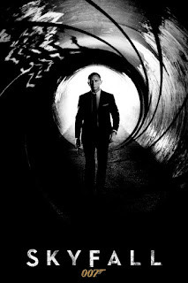 Skyfall 2012 Dual Audio Movie Download in 720p BluRay