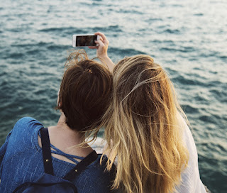 Tips Mendapatkan Foto Yang Baik