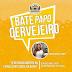 Bate Papo Cervejeiro com Débora Lehnen, Na Garagem, dia 03/08
