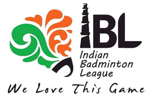 Indian Badminton League, Badminton