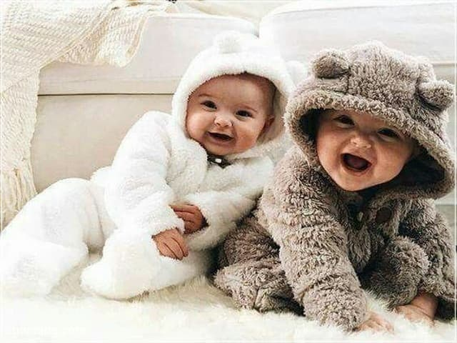 اروع صور اطفال جميلة جدا 2020 بجودة عالية