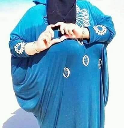 سيدة أعمال سعودية تطلب عريساً
