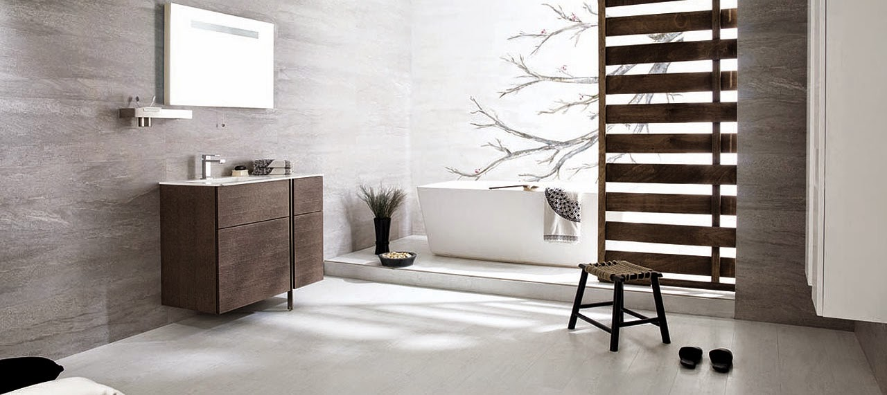 Bath Amp Tile Talk