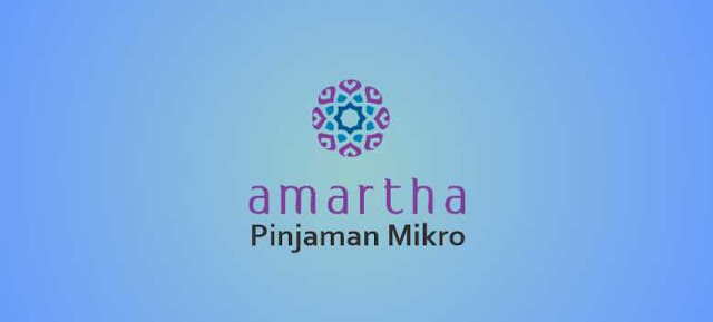 pengajuan-pinjaman-amartha-cara-kerja-kelompok