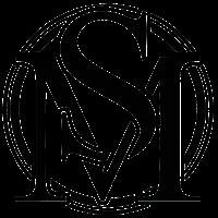 SMCB_logo
