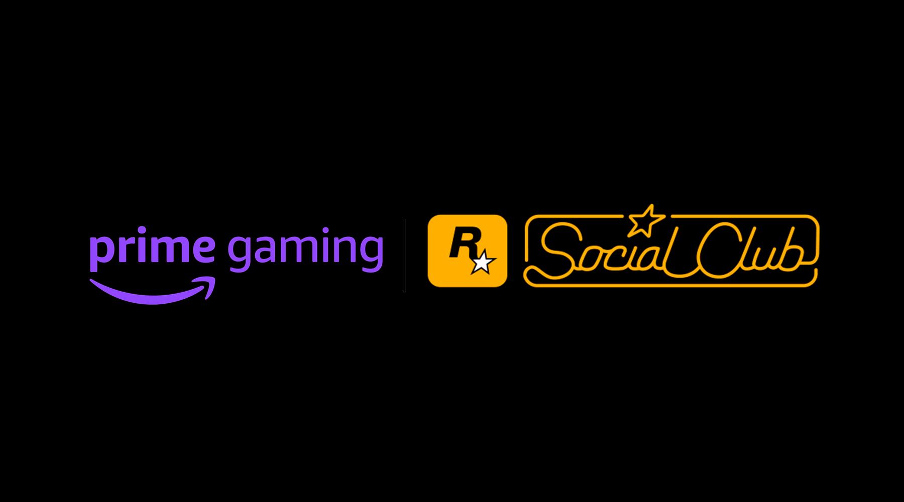 gta 5 prime gaming