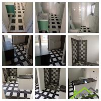 Curățenie Profesională După Constructor Vila