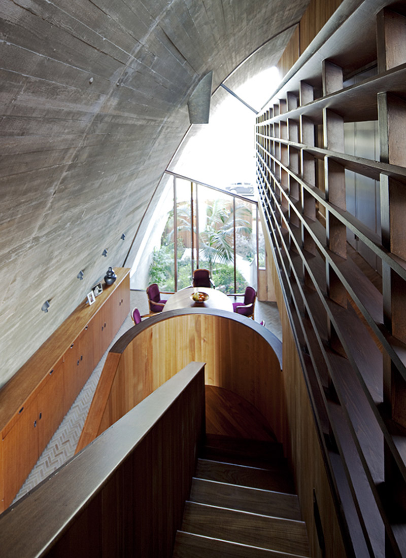 If Its Hip Its Here Archives John Lautners Stevens