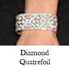 http://queensjewelvault.blogspot.com/2017/11/the-diamond-quatrefoil-bracelet.html