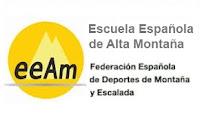 escuela-española-de-alta-montaña