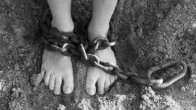 Хозяин или раб?