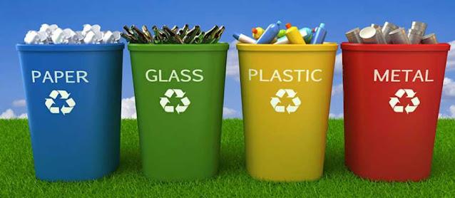 Υπογράφηκε σήμερα μεταξύ του Δήμου Πάργας και του Αναγκαστικού Συνδέσμου Διαχείρισης Στερεών Αποβλήτων Διαχειριστικής Ενότητας Ηπείρου προγραμματική σύμβαση ύψους 903.560 ευρώ για την δημιουργία 8 πράσινων γωνιών και την προμήθεια ενός απορριμματοφόρου συλλογής ανακυκλώσιμων υλικών, που θα καλύψει 6 ρεύματα ανακύκλωσης.