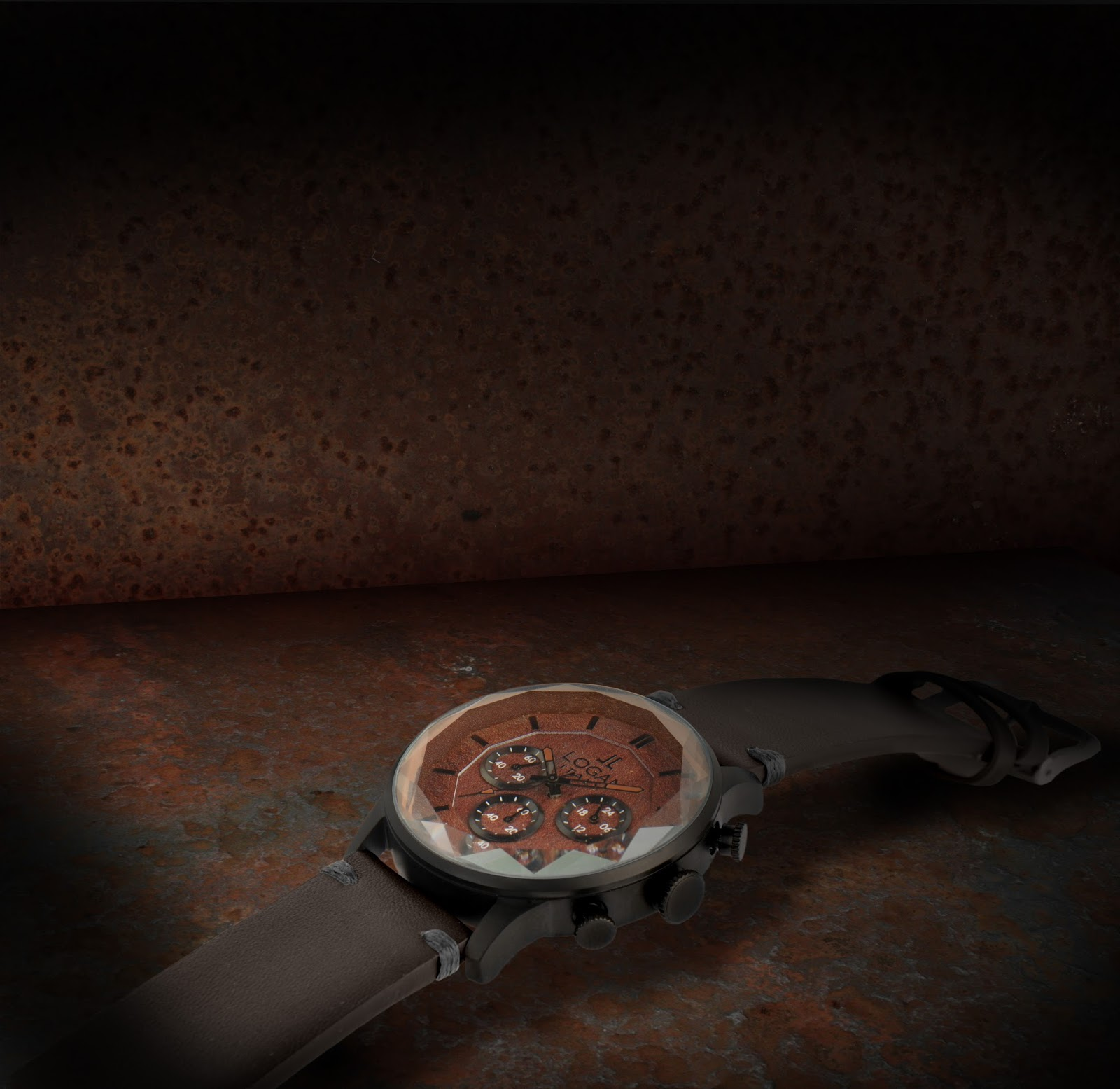 orologi/o da polso per uomo/donna