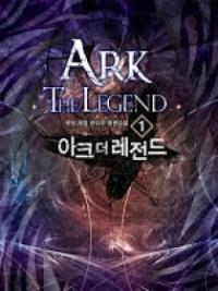 Ark The Legend
