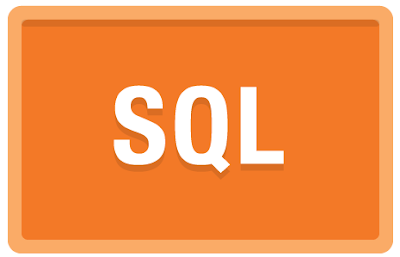 Oracle Database PL/SQL, SQL, Oracle Database Certifications