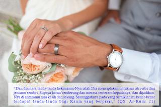 nikah-siri-yogyakarta