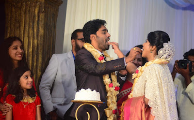 director-dijo-jose-antony-marriage-photos