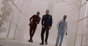 Download Video | Christian bella Ft. AY & Mwana FA - Pete