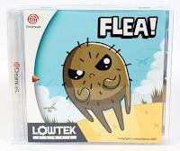 Flea Box
